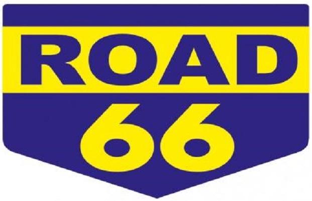 roadlogo